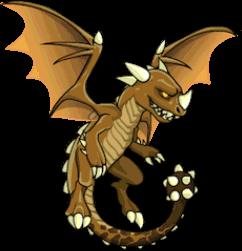 File:Dragon2Portrait.png