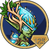 File:Tree Sprite5Icon.png