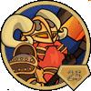 File:Dwarf4Icon.png
