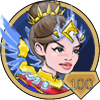File:Healer4Icon.png