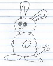 Cirrubbit