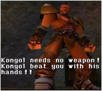 Kongol Boss1