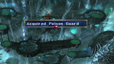 Poison Guard Chest