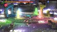 Nayutanokisekigameplayscreenshot