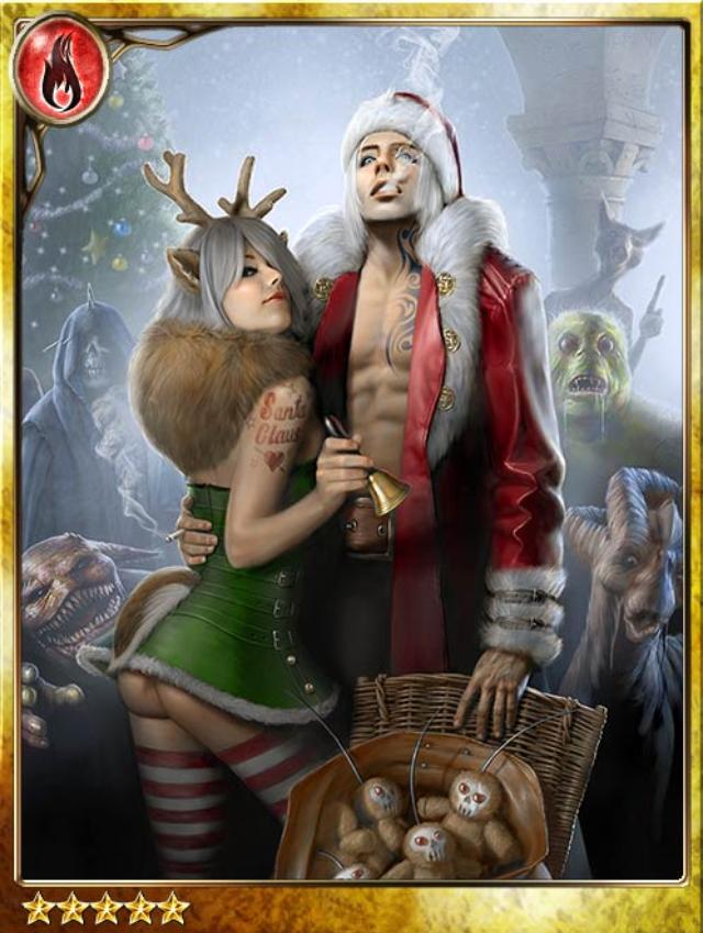 http://vignette4.wikia.nocookie.net/legendofthecryptids/images/5/5e/Dancing_Santa_Gangster.png