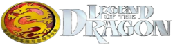 Legend of the Dragon Wiki