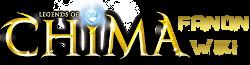 LEGO Legends of Chima Fanon Wiki