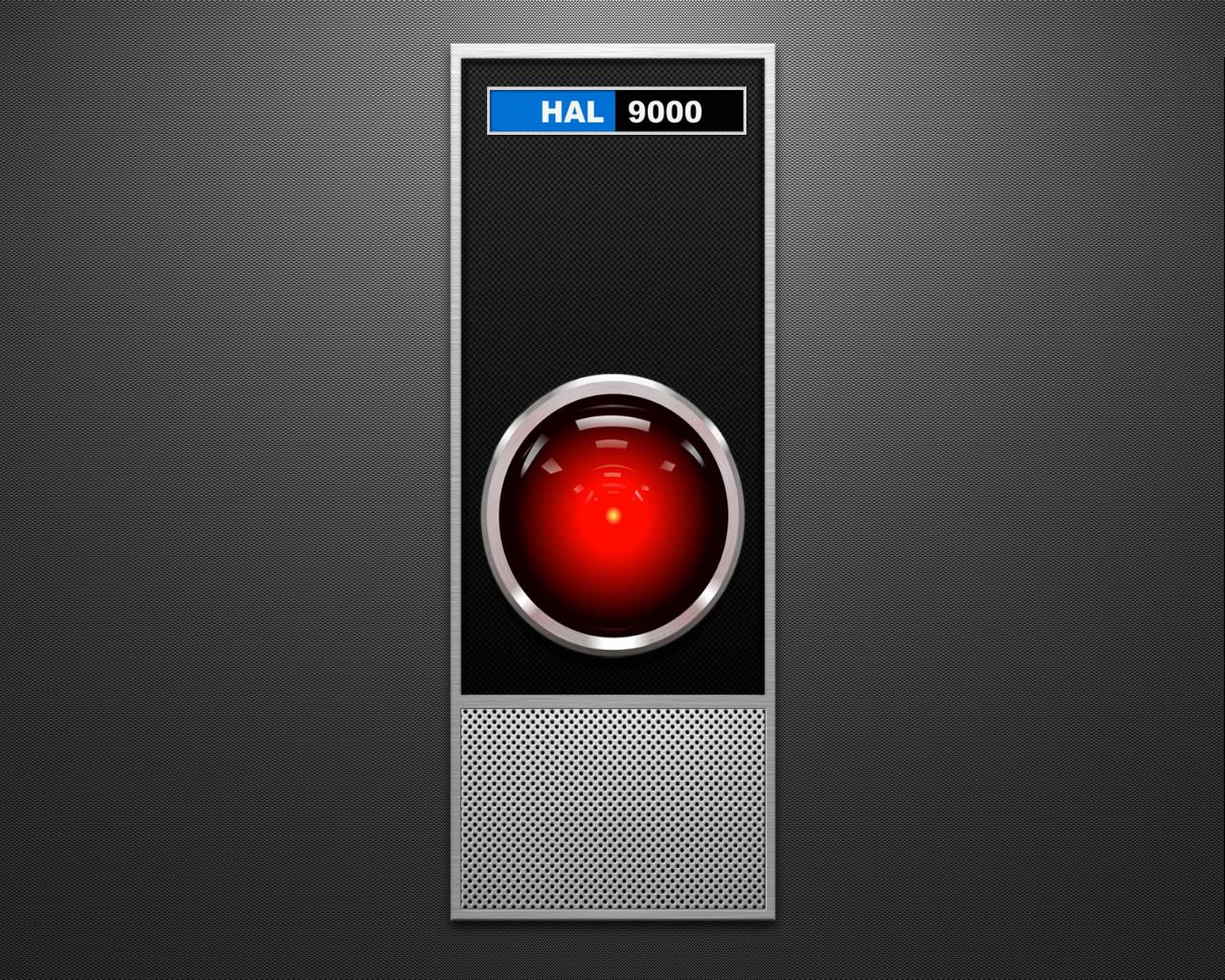 HAL 9000の画像 p1_36