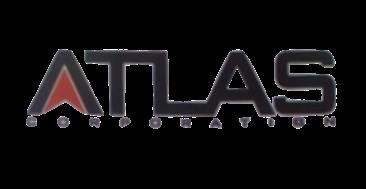 Atlas Corporation   Legends of the Multi Universe Wiki ...