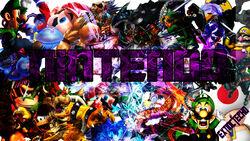 Nintendo-wallpapers