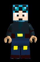 Lego Worlds | GIANT TRAYAURUS STATUE!! [#3] - YouTube