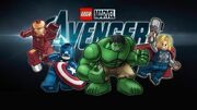 1000px-The avengers box art
