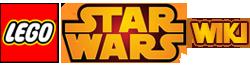 Lego Star Wars Wiki