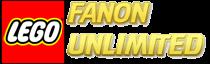 Lego Unlimited Wiki