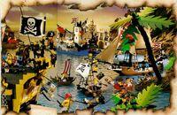 Pirates-1992