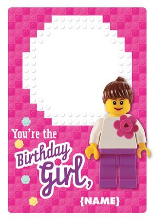 File:Card15.jpg