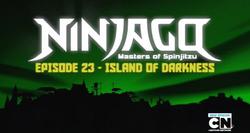 Ninjago-IOD