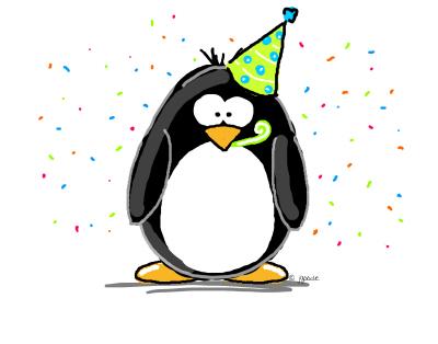 File:Penguin3.jpg