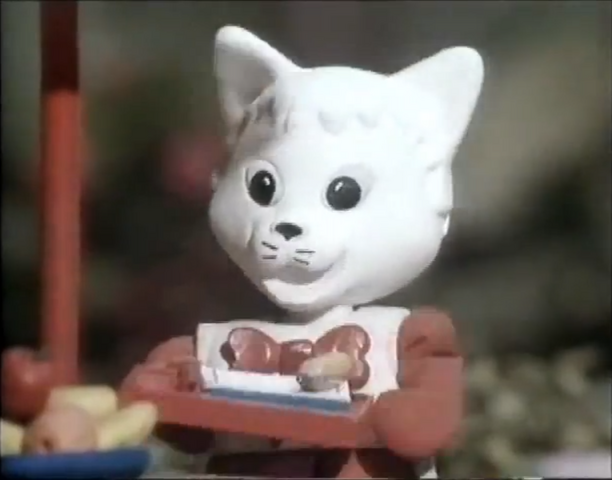 File:Catherine Cat E&F.png