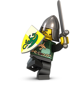 File:Sword dragonknight.png