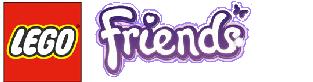 File:LegoFriendsLogo1.png