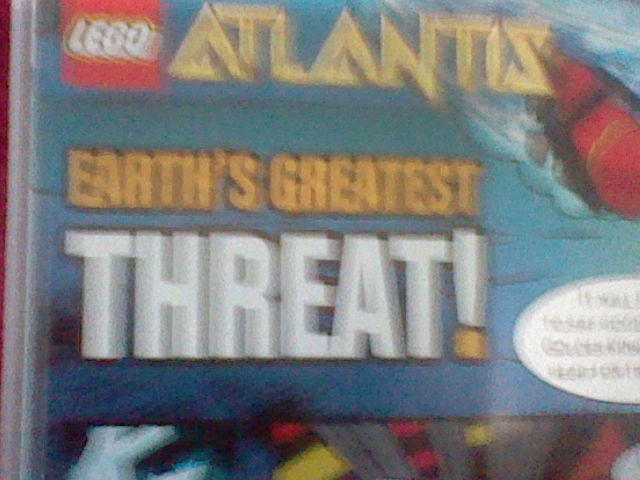 File:EARTH'S GREATEST THREAT 021.jpg