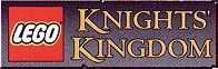File:Knight's Knigdom-Logo.png