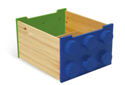 60031 LEGO Rolling Storage Box
