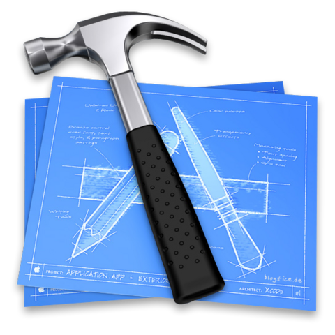 File:Xcode.png