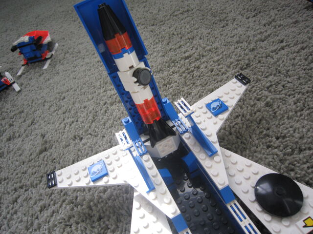File:LEGO Today 102.jpg