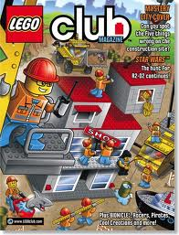 File:Legoc1.jpg