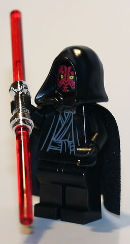 File:Darth Maul 2851193.jpg