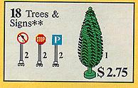 File:18 Trees & Signs.jpg