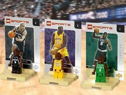 3561 NBA Collectors -2