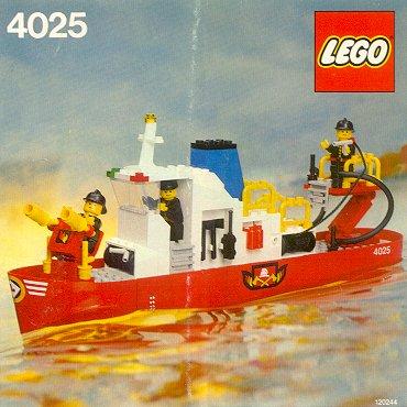 File:4025 Fire Boat.jpg