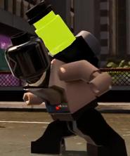Bane1