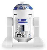 File:R2-D2.jpg