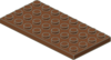 File:3035redbrown.png