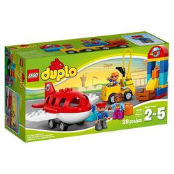10590-box