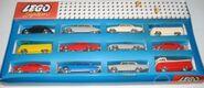 698-12 Cars