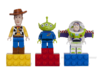 852949 Ensemble d'aimants Toy Story