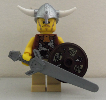 File:VikingII-4.png