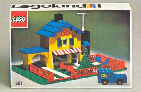 File:361-Tea Garden Cafe BoxArt.jpg