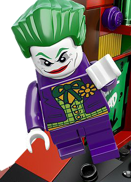 File:JokerNewImage.PNG