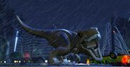 Lego-Jurassic-World3