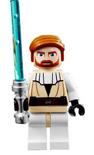 Obi-Wan TCW