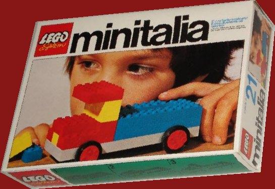 File:21-Truck Box.jpg