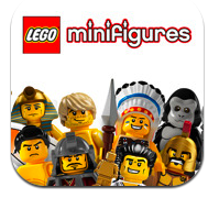 File:LEGO Minifigures iPhone Game.png