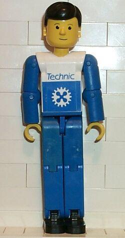 Tech005