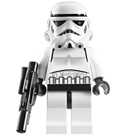 File:Storm Trooper .png